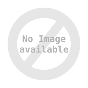 1-NE plastmasas rāmis, melns, 86 * 86mm